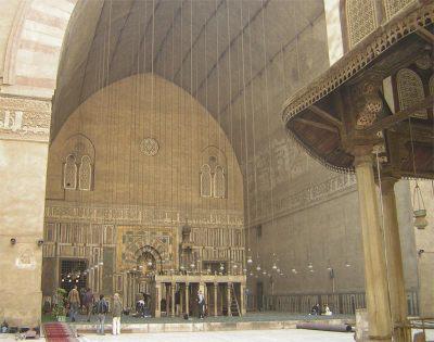 Sultan_hassan_1_2