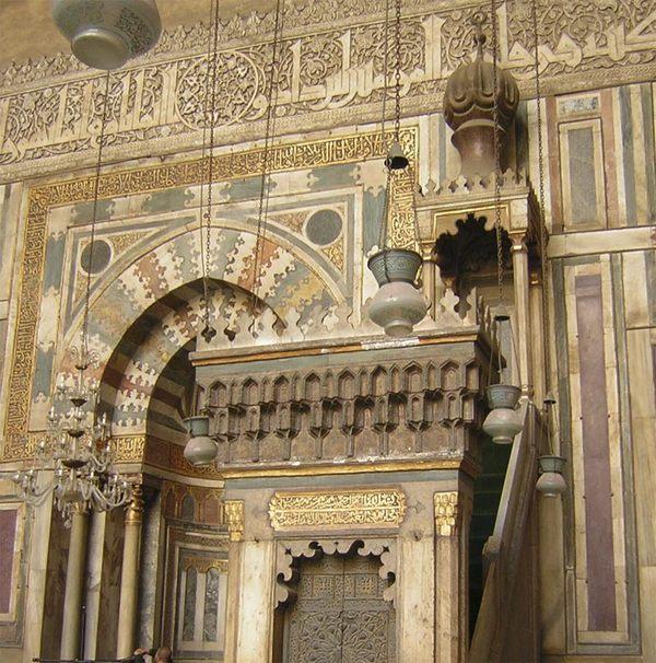 Sultan_hassan_2_2