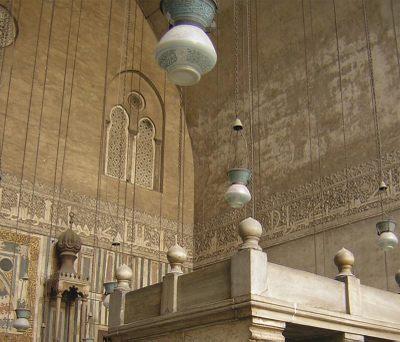 Sultan_hassan_3b