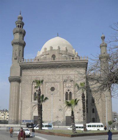 Sultan_hassan_4